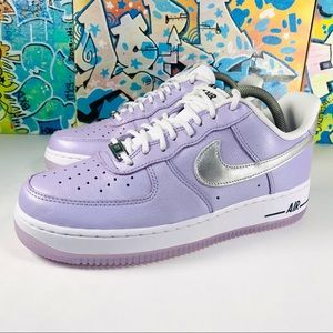 Nike Air Force 1 '07 Women's Size 9